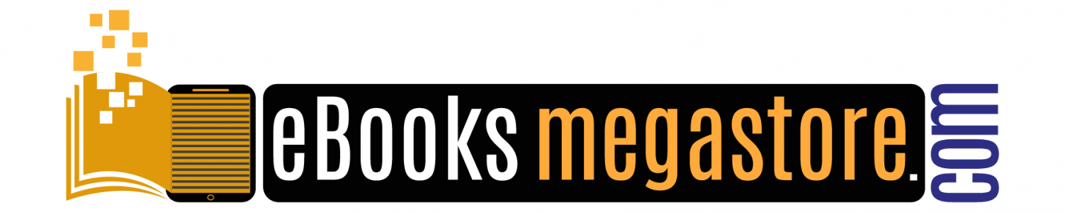 Ebooks Megastore
